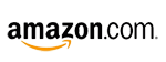AmazonLogo11