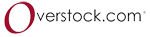 overstock-logo11